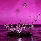 Pretty Princess ll by funkyfacestudio