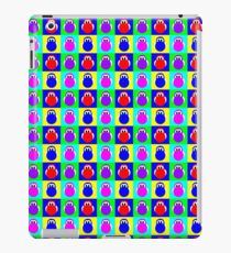 Yoshi Pop Art iPad Case/Skin