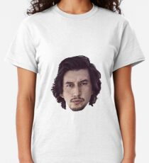 kyle ron  Classic T-Shirt
