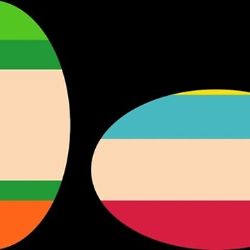 South Park Boys as Eggs by Crampsy
