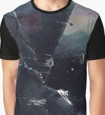 Split screen 02 Graphic T-Shirt