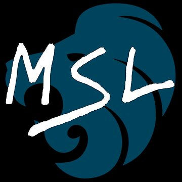 North MSL | CS:GO Pros by CSGODesignz