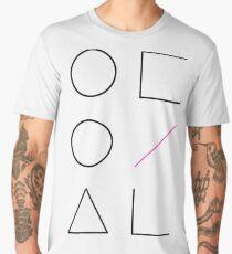 LООПΔ Men's Premium T-Shirt