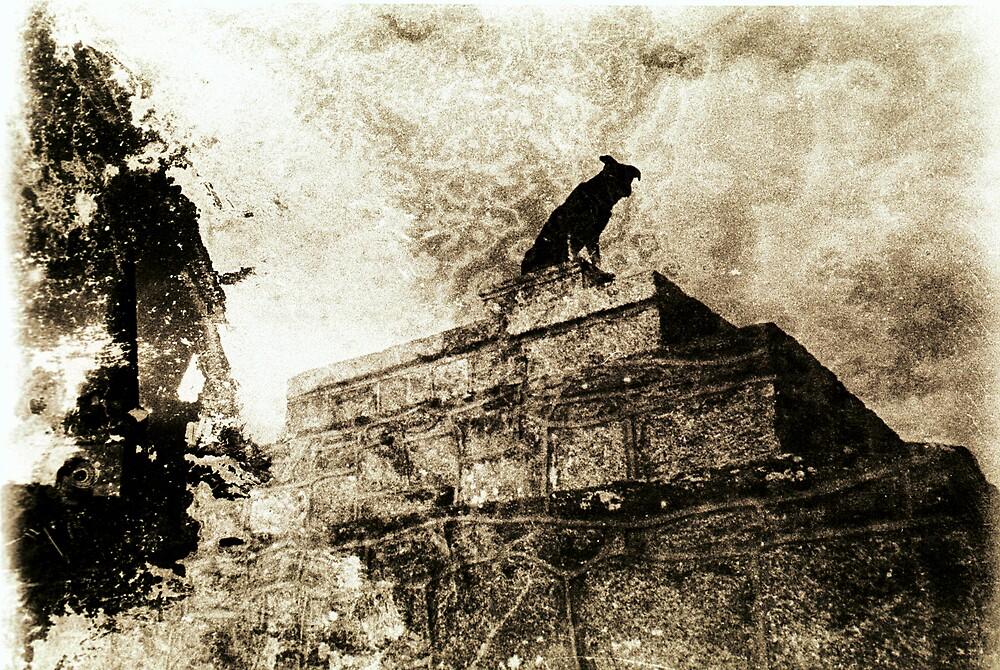 top dog by ragman