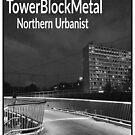 Northern Urbanist  by sidfletcher