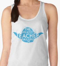 Missed You, Have I Women's Tank Top