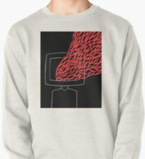 Flow Pullover