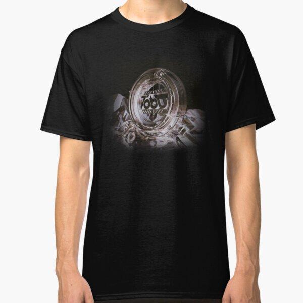 Tobu 2018 Dark Classic T-Shirt