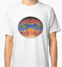 Casablanca Records Classic T-Shirt