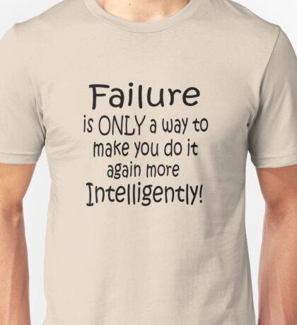 Failure....... T-Shirt