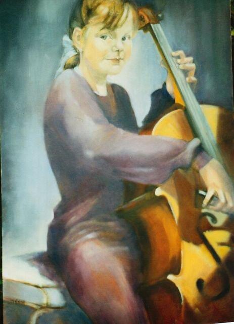 Karolina by Mrswillow