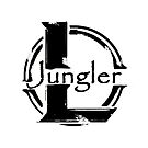 LOL Jungler by Christopher Myers