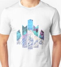 Himalayas T-Shirt