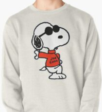 charlie brown Pullover