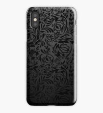 Renaissance Wallpaper Iphone Cases Covers For Xs Xs Max