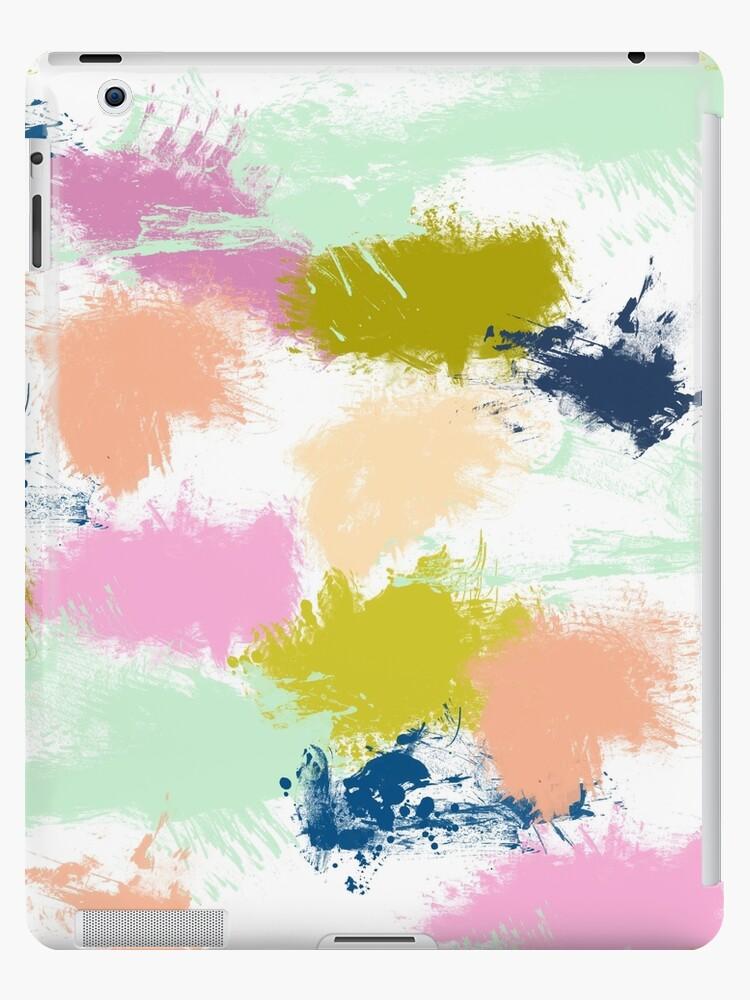 brush strokes by fuzzyfox