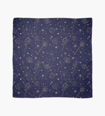 Sailor Moon Constellation Scarf