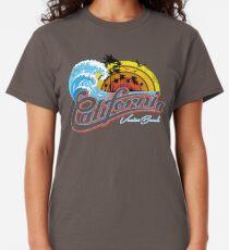 California Venice Beach Classic T-Shirt