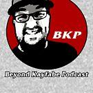 Beyond Kayfabe Podcast - Kentucky Fried by falsefinish66