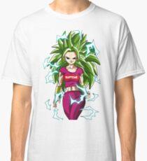 Supreme Kelfa Hypebeast Classic T-Shirt