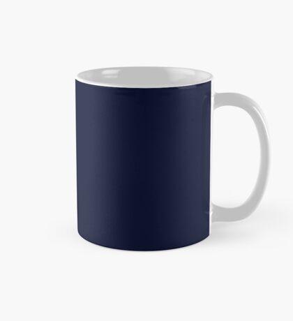 Spinner Purge Mug