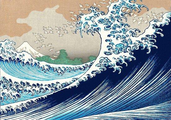 79914101e74f Japanese Woodblock Print Ukiyo-e -