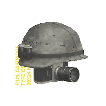 Cámara de combate - Vietnam de foreverforum