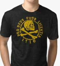ALL TIME POPULAR DO832 Uncharted 4 Mens T Shirt Best Trending Tri-blend T-Shirt