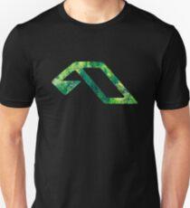 Anjunabeats Foliage Unisex T-Shirt