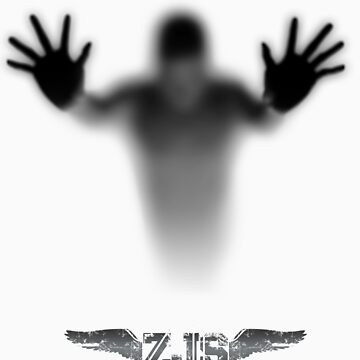 ZJS Fashion - SILVER LABEL by zjsf