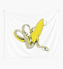 The Velvet Underground Wall Tapestry