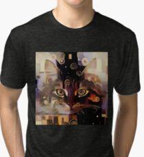 Hypnotique Tri-blend T-Shirt