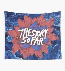 TSSF Wall Tapestry