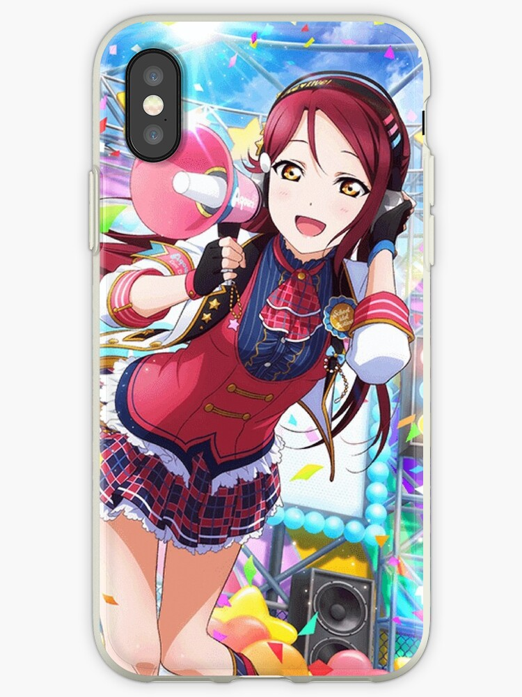 initial phone case iphone xs