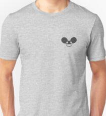 Deadmau5 Logo Unisex T-Shirt