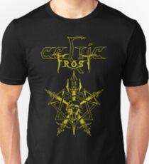 TOP SELLER RV385 Celtic Frost Best Product Unisex T-Shirt