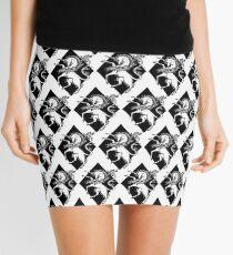 unicorn armory Mini Skirt