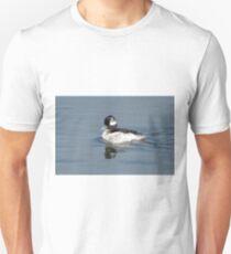 Merganser Unisex T-Shirt