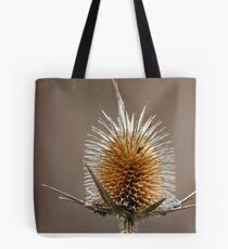 thorns Tote Bag