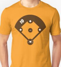 Mr. Padre Unisex T-Shirt