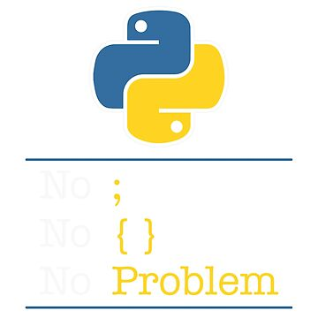 python no problem code by technolover