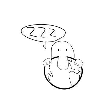 Zzz-K I L R O Y by Zzz--