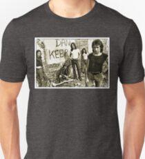 AC/DC Unisex T-Shirt