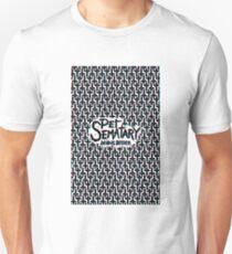 "Pet Sematary ""Dead is Better"" Unisex T-Shirt"