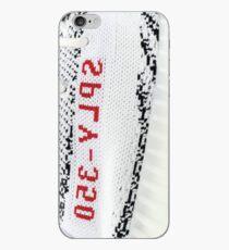 Yeezy Boost 350 V2 Zebra - Handytasche iPhone-Hülle & Cover
