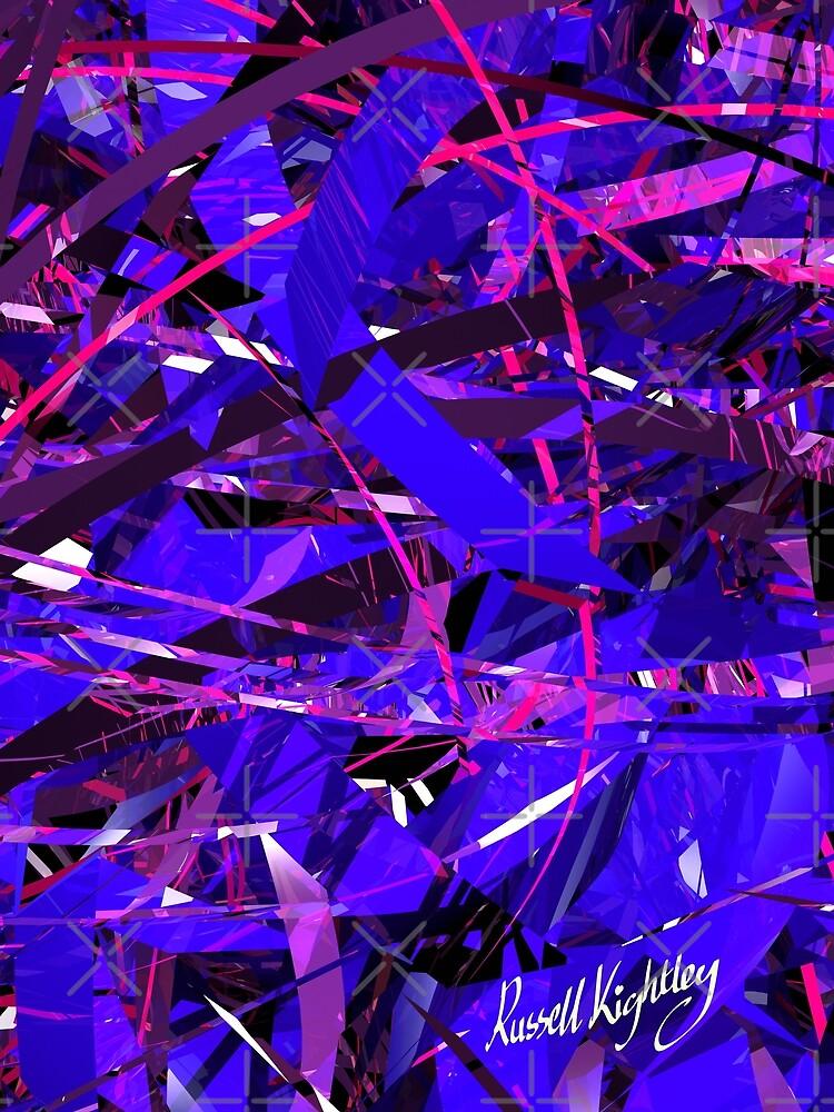 Purple Study by Kightleys