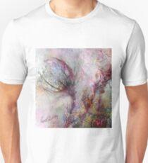Qualia's Meadow L Unisex T-Shirt