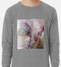 Qualia's Meadow L Lightweight Sweatshirt