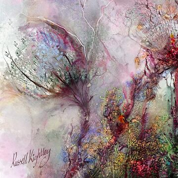 Qualia's Meadow L by Kightleys
