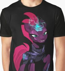 My Little Pony: Tempest Shadow Graphic T-Shirt